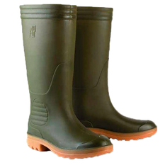 ap-boots-sepatu-boot-original-hijau-9506-4088-0725527-0fdef43a2480380bd124f9e8dfa873ab-catalog_233