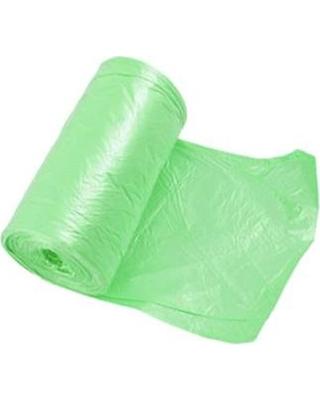 Plastik Curing