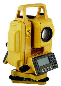 totalstation_indotex