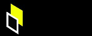 web-1-300x118