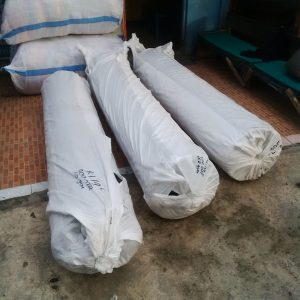 jual geotextile woven